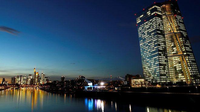 ECB yeni bir teşvik paketi başlatacak