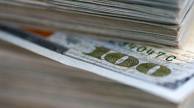 Uluslararası doğrudan yatırım verileri açıklandı