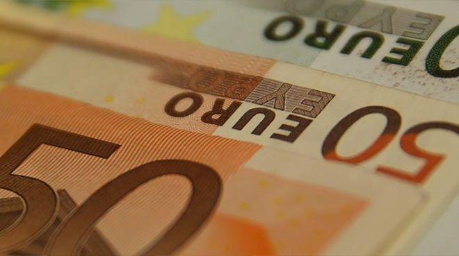 Avrupa`da enflasyon düştü