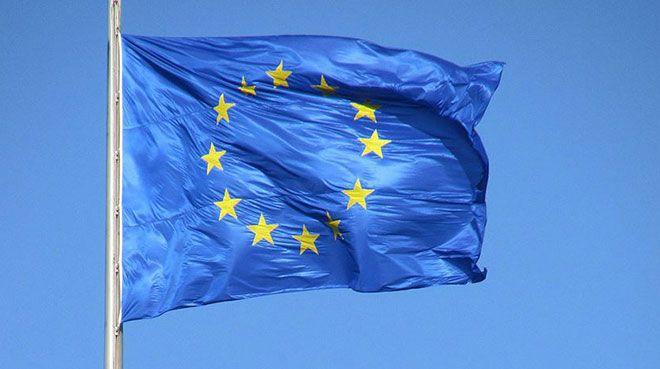 AB`den 750 milyar euroluk kurtarma paketi teklifi