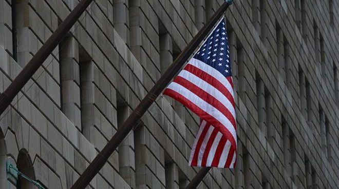 ABD`de açık iş sayısı geriledi