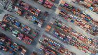 Libya`ya ihracat 10 milyar dolara ulaşabilir