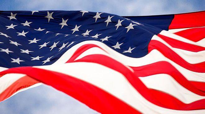 ABD`de ithalat ve ihracat fiyat endeksleri yükseldi