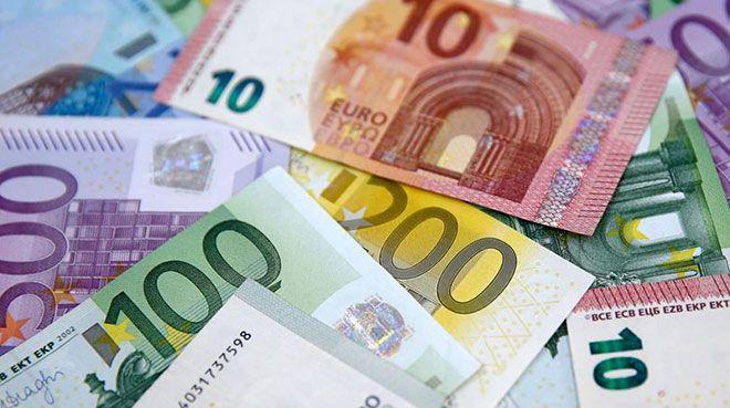 Alman ekonomisi resesyondan kurtuldu