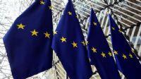 AB`den 500 milyar euroluk fon teklifine destek