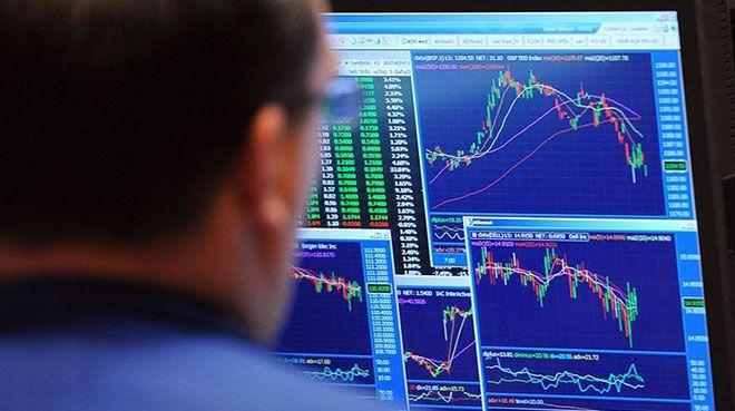 Piyasalar pozitif seyrini sürdürüyor