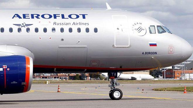Aeroflot yolculara üç yıl geçerli kupon önerecek