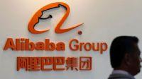 Alibaba 9 saatte 23 milyar dolarlık satış yaptı