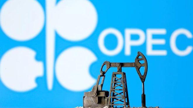 OPEC üretim kesintilerini görüşmek üzere Cumartesi toplanacak