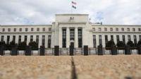 Fed`den flaş adım! 6 Nisan`da devreye girecek