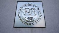 IMF`den Kırgızistan`a kredi desteği