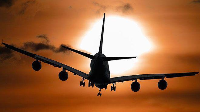 Tayland`da ucuz hava yolu şirketi kapatılıyor