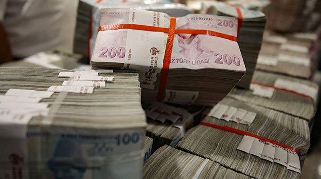 Bankalar KOBİ`lere kredi musluklarını açtı