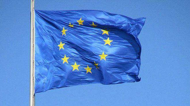 Anlaşma sağlandı! 1 trilyon euro...