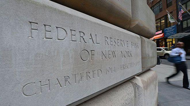 `Fed`in negatif faizden daha güçlü araçları var`
