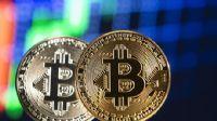Bitcoin yeniden 10 bin doları aştı