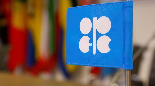 OPEC toplantısı 1-2 Temmuz`a ertelendi