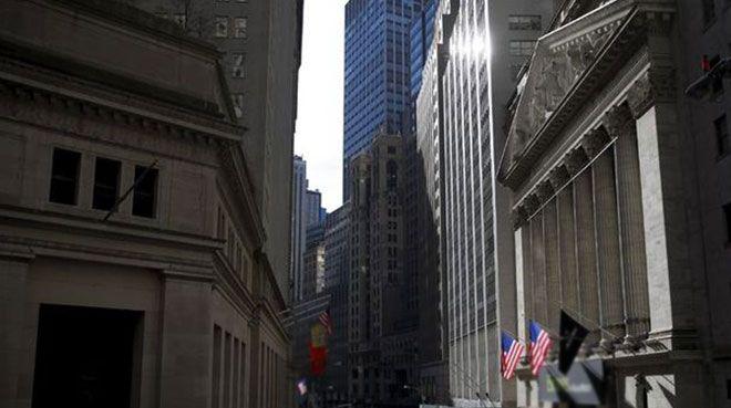 Fed: ABD`de bankalar işletmelere kredi standartlarını gevşetti