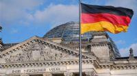 Almanya`da bileşik PMI son 69 ayın en düşüğünde