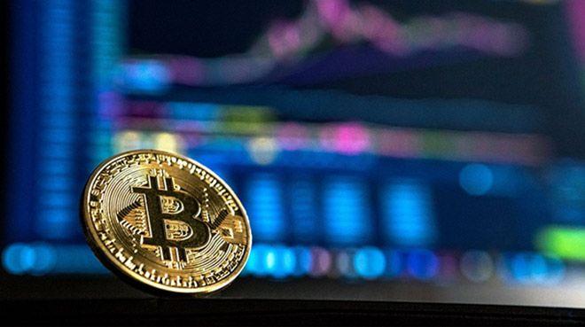 Bitcoin Cash çatallanmasından sonra 160 dolar düzeyini gördü