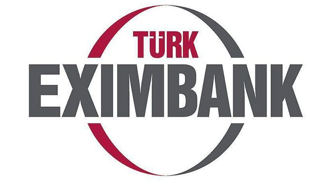 Türk Eximbank Genel Müdürlüğü`ne Enis Gültekin vekaleten atandı