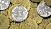 Rusya, altına dayalı kripto para önerisini inceleyecek