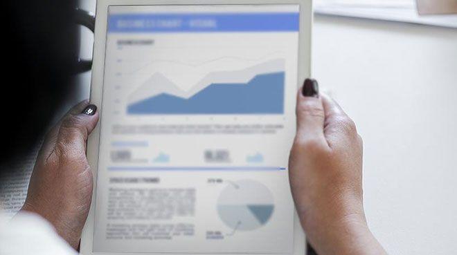 Sektörel güven endeksleri son 1,5 yılın zirvesinde