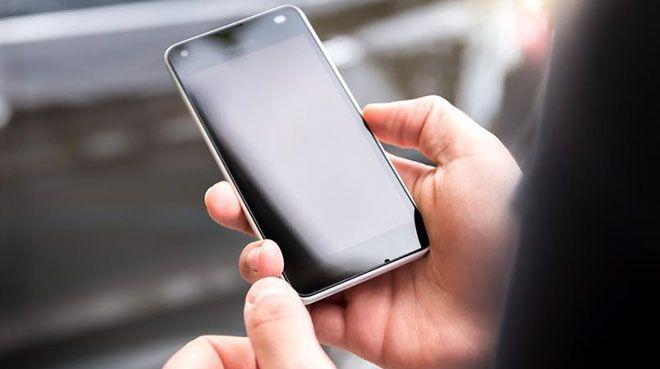 BDDK`dan cep telefonu taksit sınırına ilişkin açıklama