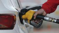 Benzin fiyatında 7 kuruş artış