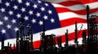 ABD`nin ham petrol stokları hızlı yükseldi
