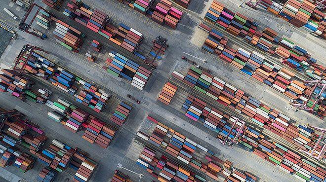 `Kazakistan ile ticareti artıralım` çağrısı