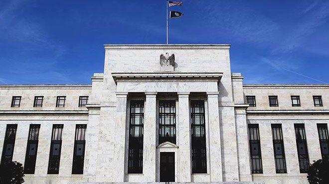 Fed`den corona virüs kredileri kararı
