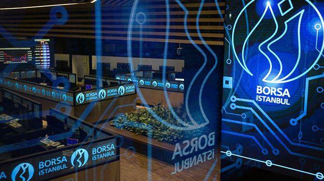 Ziraat Portföy`ün kurduğu 3 ayrı fon borsada işlem görmeye başladı