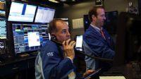 Piyasalar enflasyon verilerine odaklandı