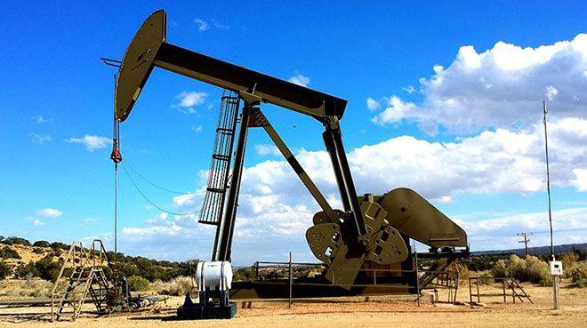 Petrol fiyatlarındaki düşüş enflasyon ve cari dengeyi olumlu etkileyecek