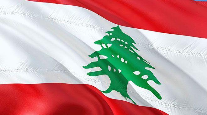 Lübnan`da 20 bankanın varlıkları donduruldu