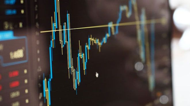 Fed faiz indirdi, ekonomistler devamı gelir dedi