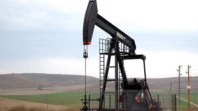 Petrol fiyatında 17 yıl sonra bir ilk!