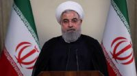 İran Cumhurbaşkanı Ruhani ihracatçıları uyardı
