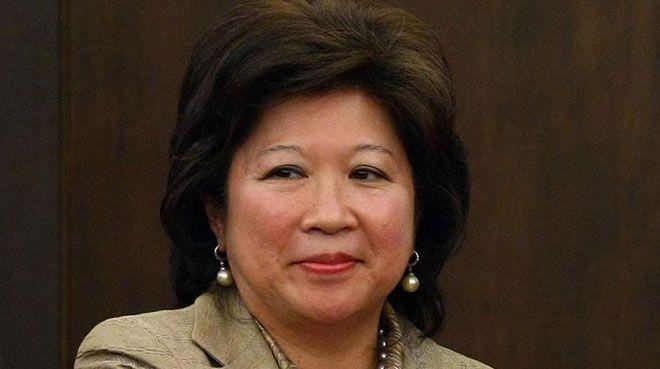 Dünya Bankası`na yeni genel direktör