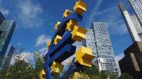 Euro Bölgesi`nde inşaat üretimi düştü