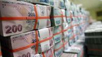 Banka dışı finans kesiminin aktifleri 120,9 milyar lira oldu