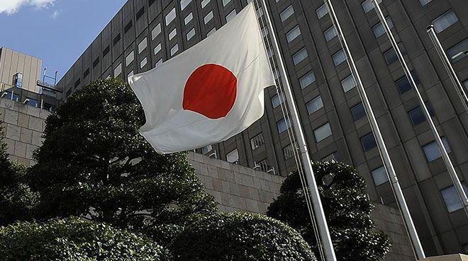 Japonya, GSYH büyüme oranını revize etti
