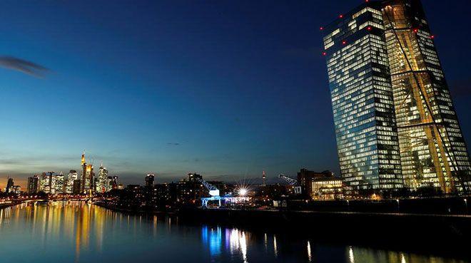 ECB üyesi Visco teşvik önlemlerini destekliyor