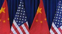 Kudlow: ABD-Çin ticaret anlaşması hala geçerli