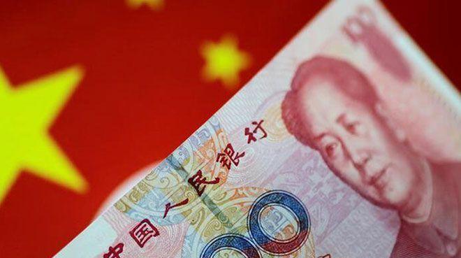 Çin bu yıl gerçekleştireceği 15 hedefini açıkladı