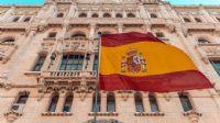 İspanya Merkez Bankası`ndan ekonomik daralma uyarısı