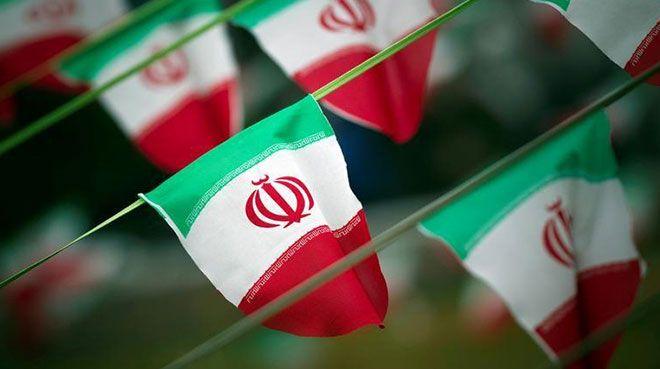 İran ülkede üretilen malların ithalatını yasakladı