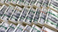 Türkiye Kalkınma ve Yatırım Bankası`na AIIB`den kredi