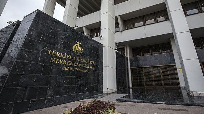 Yabancı ekonomistler, TCMB`nin faiz kararını değerlendirdi